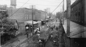 This Is What Delaware Looked Like 100 Years Ago…It Might Surprise You