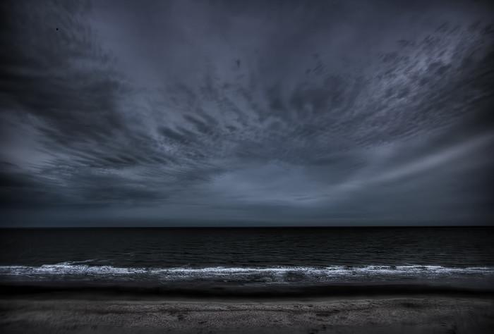 4. North Myrtle Beach