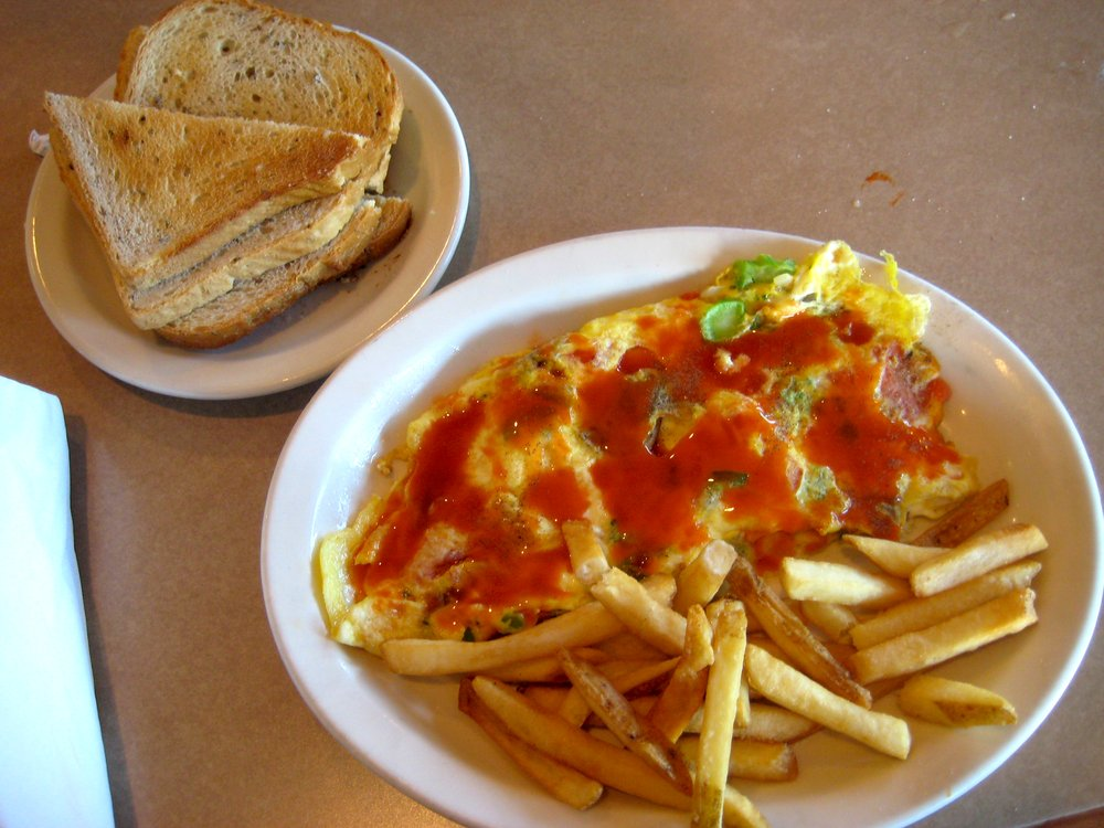 14 North Carolina Dishes You Must Try
