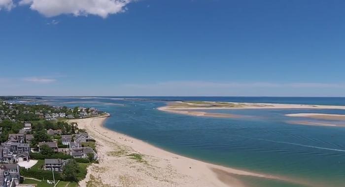 Best Beaches In Massachusetts Yelp