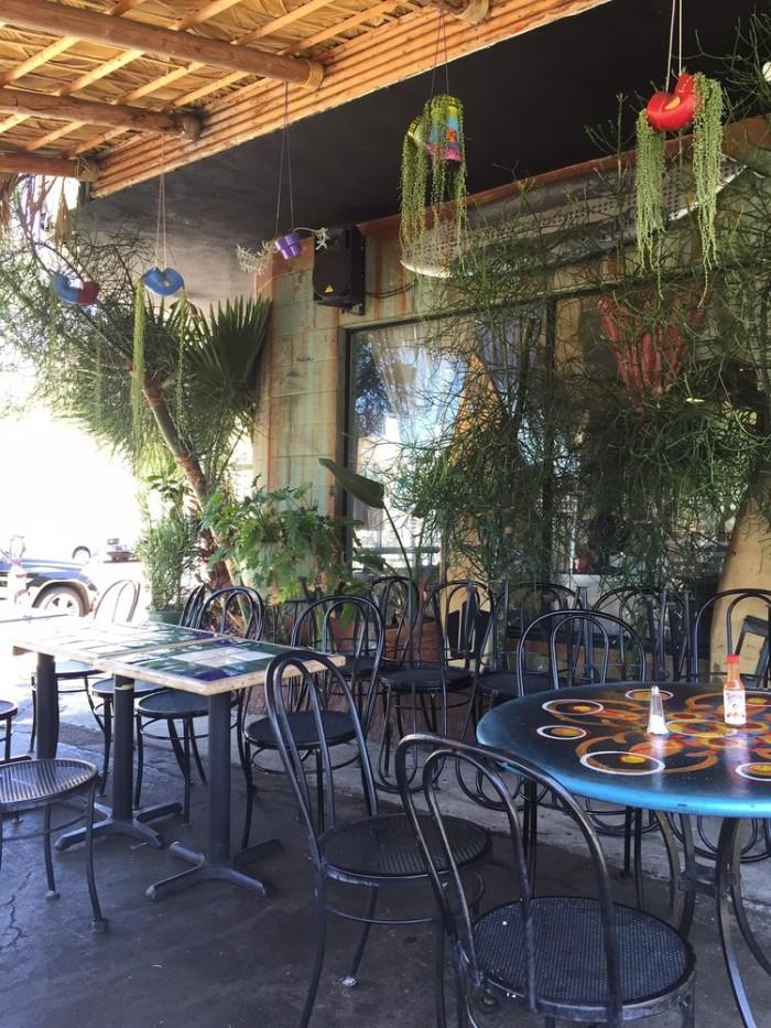 4. Best Fish Taco in Ensenada in Los Angeles