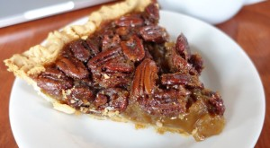 9 Places In Massachusetts Where You Can Get The Most Mouth Watering Pie