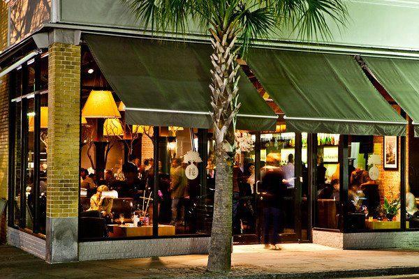 Soho Sushi South Beach