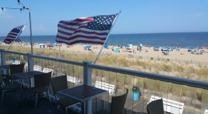 10 Restaurants With Incredible Rooftop Dining In Delaware