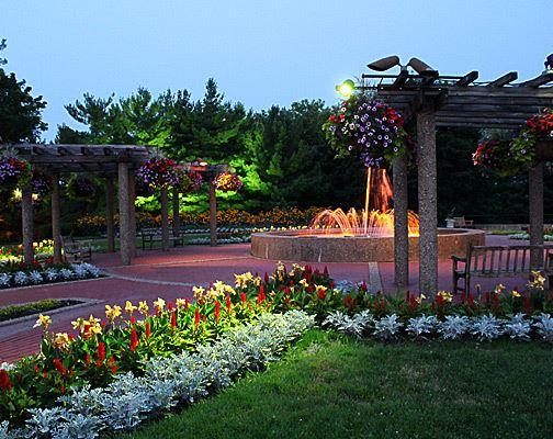 ogelbay gardens