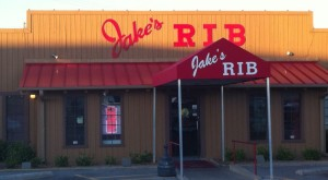 These 12 Restaurants Serve The Best Barbecue In Oklahoma