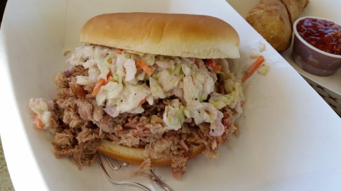 Best Sea Food Restaurants In Lexington Sc