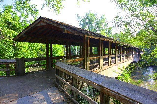 9 sweet covered bridges in nebraska for Plenty of fish lincoln ne