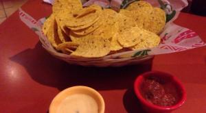 20 Stops Everyone Must Make Along Arkansas' Cheese Dip Trail