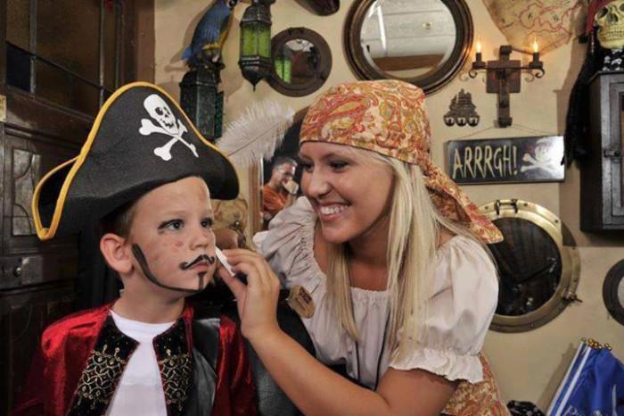 pirates-voyage