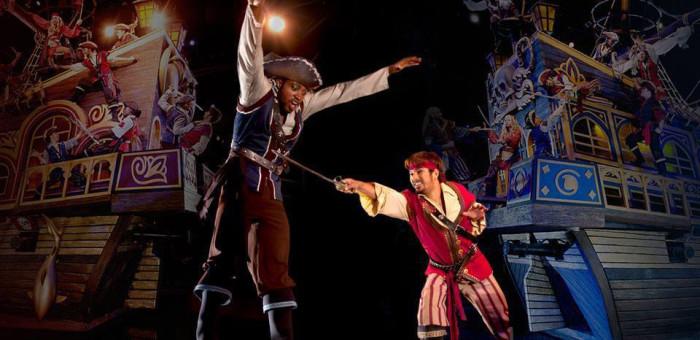 pirates-voyage-show