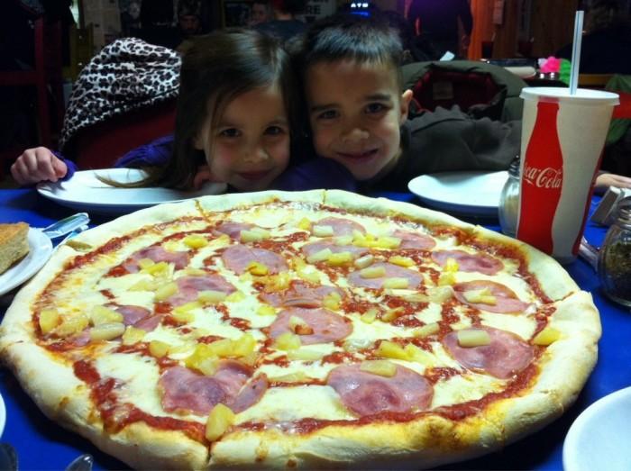 pizza-pie-ruidoso