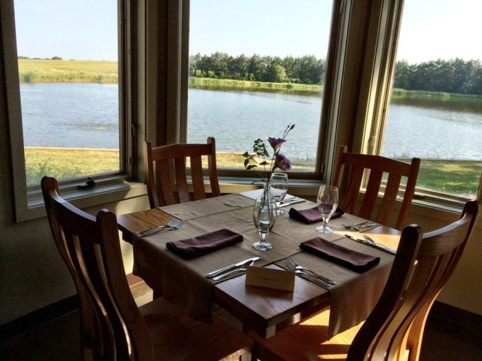 prairie plate restaurant 2