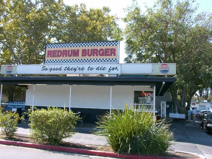 Don Davis Bay City >> The 12 Absolute Best Burger Joints in Northern California