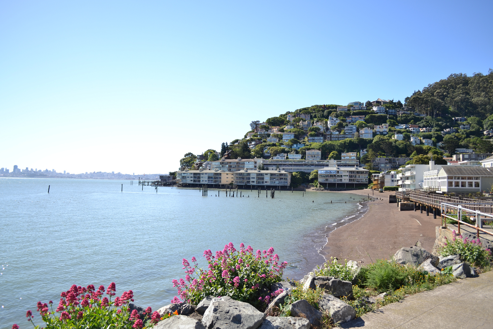 12 Charming Small Towns In Northern California