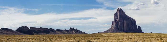 shiprock-panorama