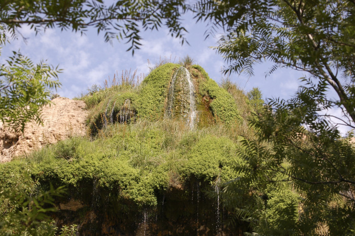 15 Places In New Mexico To Have An Adventure