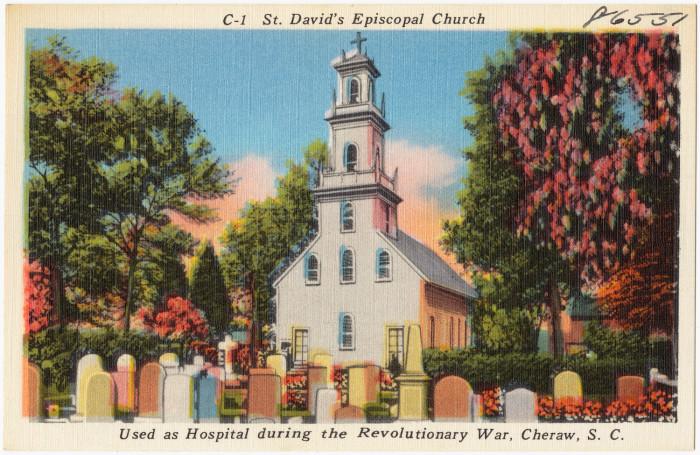 st-davids-episcopal-church