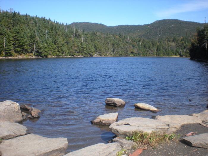 sterling-pond