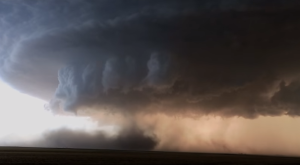 This Amazing Timelapse Video Shows Texas Like You've Never Seen It Before