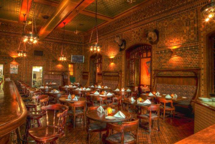 Best Restaurants Annapolis Yelp
