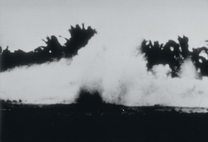 tsunami-hawaii-1946