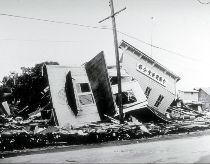 tsunami-hilo-hawaii-1946-1