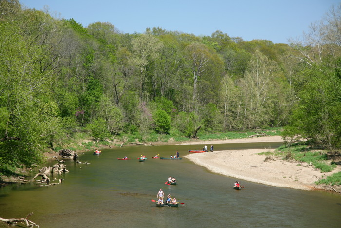 8 Affordable Fun Things To Do In Indiana
