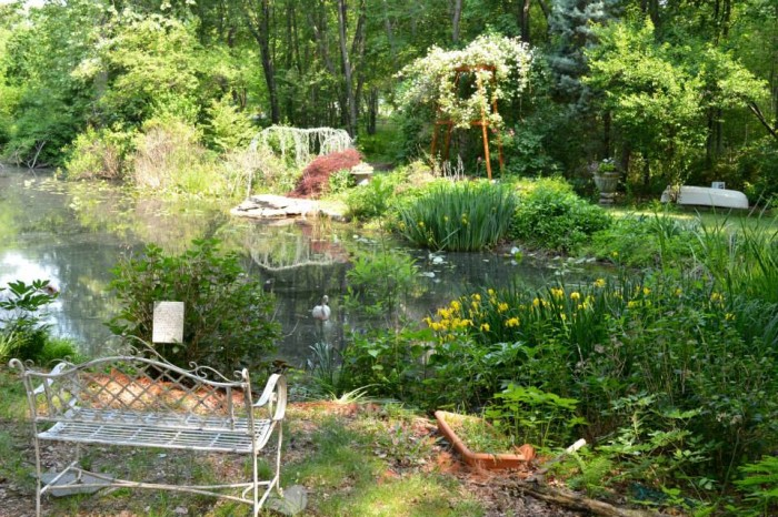 Best Botanical Gardens In Maryland Garden Ftempo