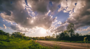 This Amazing Timelapse Video Shows Iowa Like You've Never Seen It Before