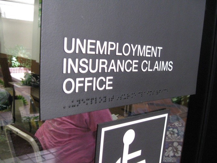 6. Wisconsin was the first to have unemployment compensation benefits (1932).