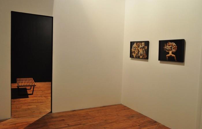 9. Modern Art