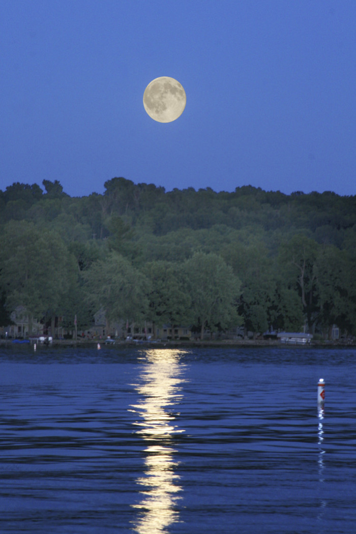 10. And Moonsets