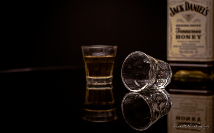 10. We give the world whiskey hope.