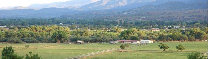 2. Camp Verde