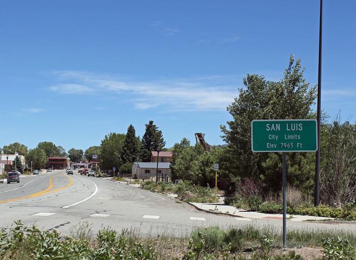 1024px-San_Luis,_Colorado