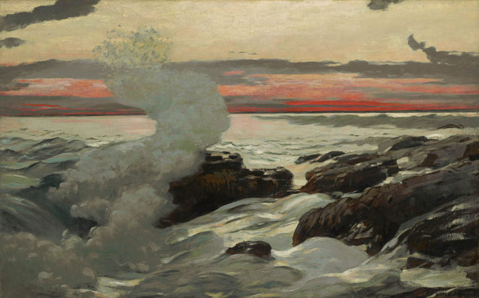 1024px-Winslow_Homer_West_Point,_Prouts_Neck