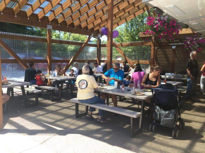 Best Breakfast Restaurants Medford Oregon