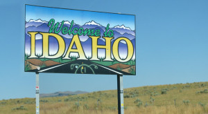 12 Questions You Can Only Answer If You're From Idaho