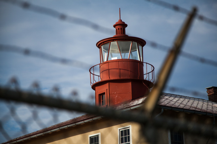 Point Lookout Lighthouse 02