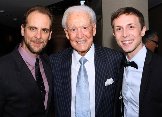 7. The host of everyone's favorite game show, Bob Barker, is from South Dakota.