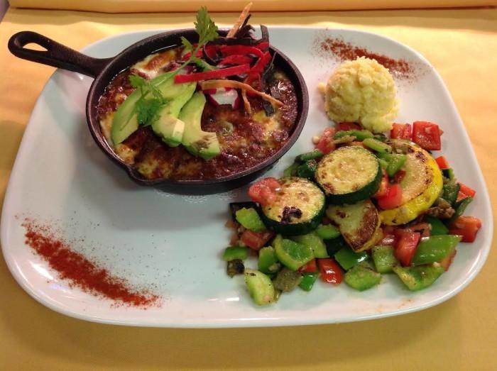 Best Rated Seafood Restaurants In Phoenix