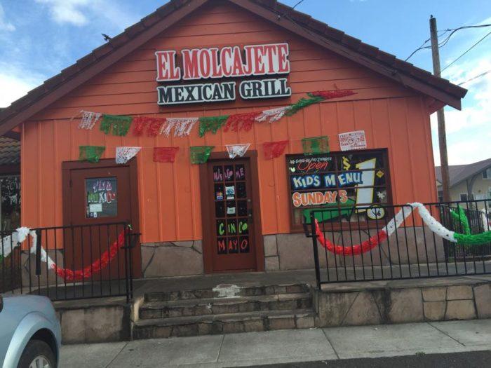Best Breakfast Restaurants Salem Oregon