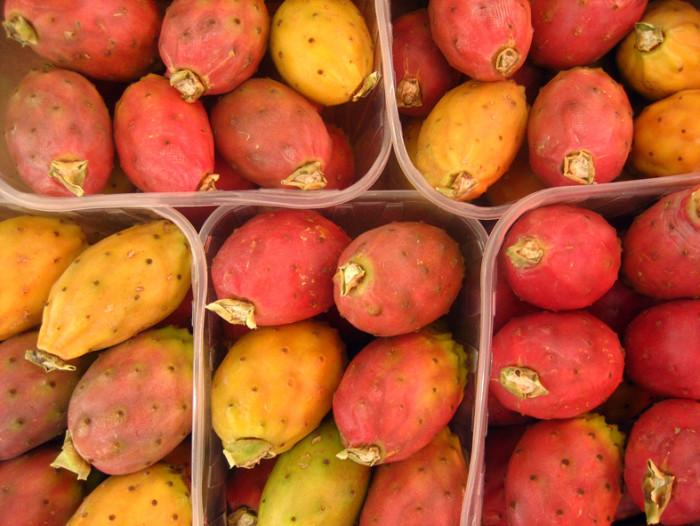 9. Prickly Pear Festival, Superior