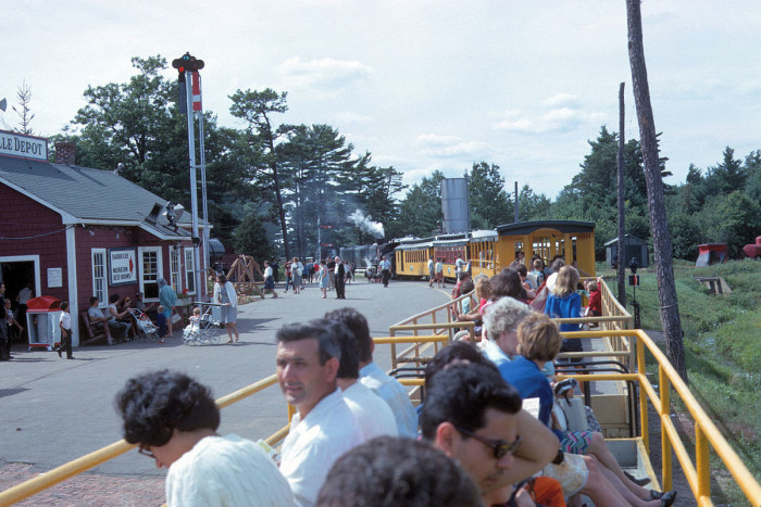 1200px-Edaville_train_1966