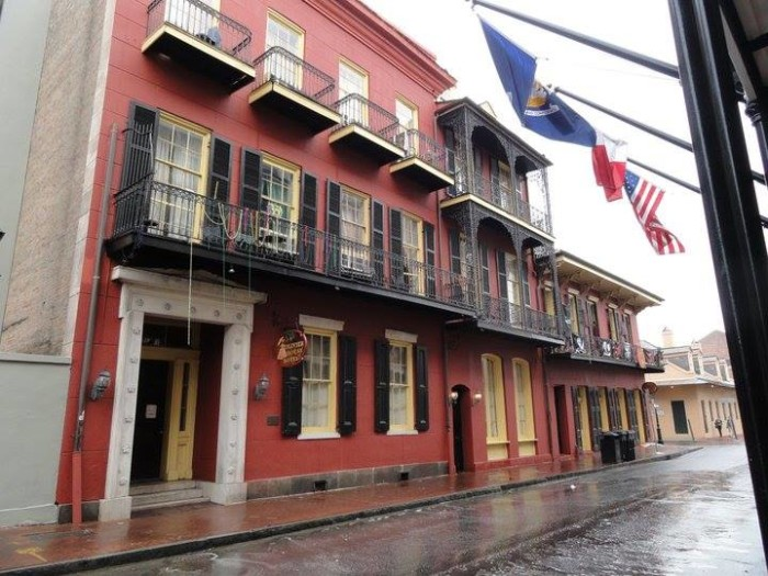 11 Unique Places To Stay In New Orleans Hotel Near Me Best Hotel Near Me [hotel-italia.us]