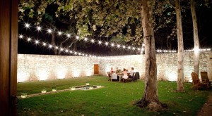 10 Epic Spots To Get Married In Austin That'll Blow Your Guests Away