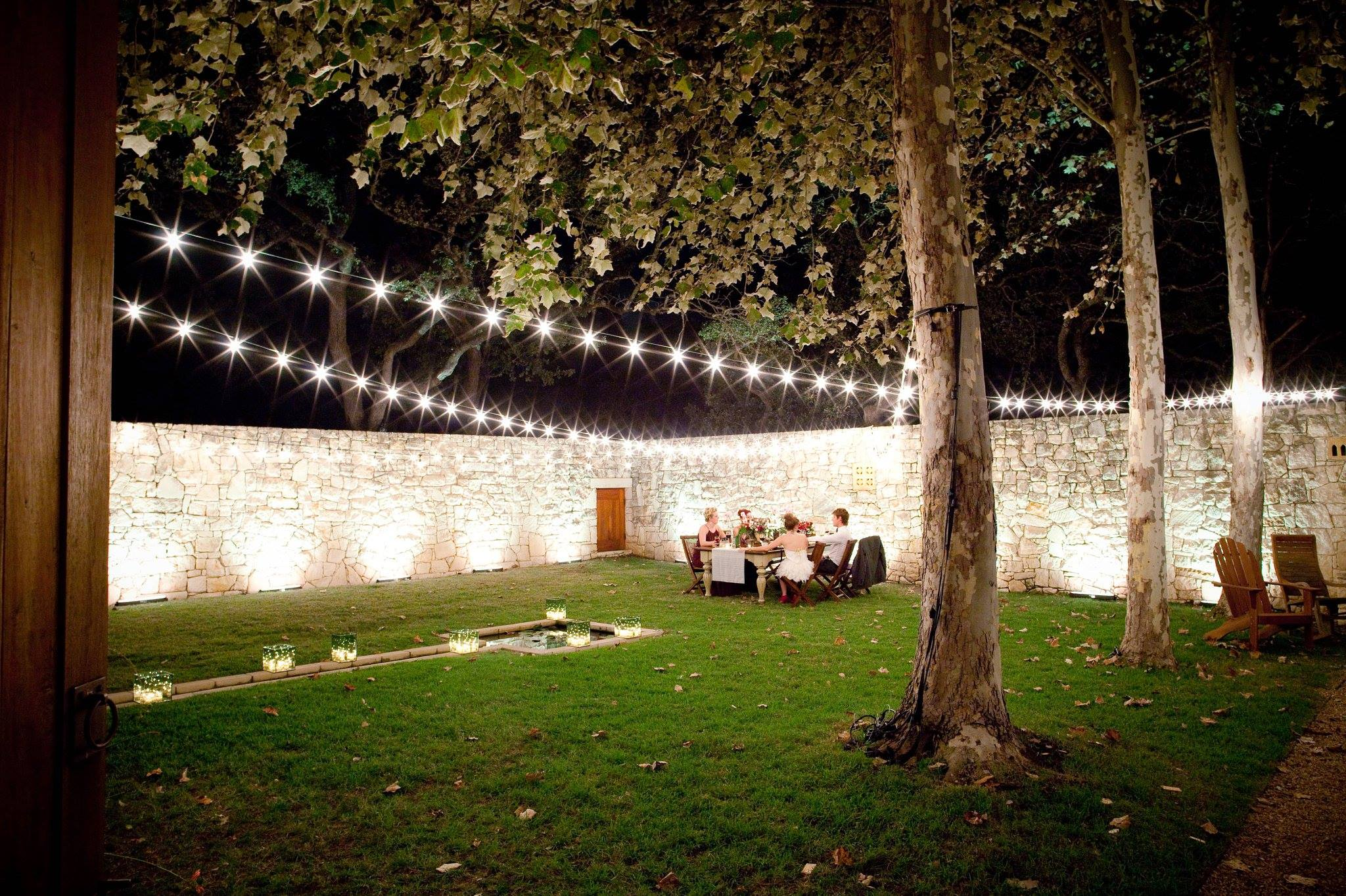 10 best places to get married in austin ForBest Places To Get Married In Austin