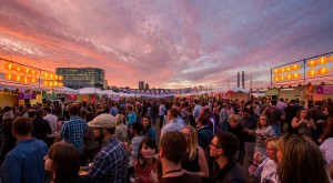 9 Festivals In Oregon That Food Lovers Should NOT Miss