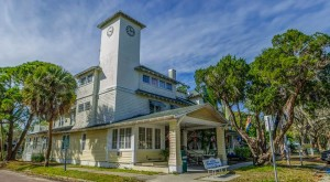 Why This One Little Town Is Florida's Best Kept Secret